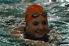 NC swim pr. 110909 : swim practice