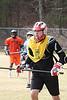 Junior Warrior Lacrosse :